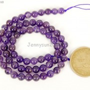 Grade-A-Natural-Amethyst-Gemstone-Round-Beads-16039039-2mm-3mm-4mm-6mm-8mm-10mm-12mm-261051684947-fa78