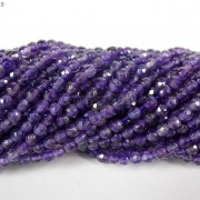 Grade-AAA-Natural-Amethyst-Gemstone-Faceted-Round-Beads-16039039-2mm-4mm-6mm-8mm-261065657157-0289