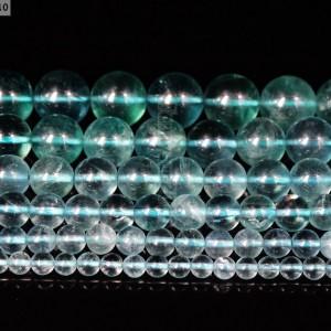GradeAAA-Natural-Blue-Fluorite-Gemstone-Round-Beads-155-4mm-6mm-8mm-10mm-12mm-281399454683