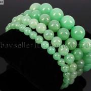 Handmade-10mm-Natural-Gemstone-Round-Beads-Stretchy-Bracelet-Healing-Reiki-261516825719-d64c