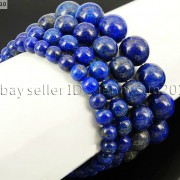 Handmade-6mm-Mixed-Natural-Gemstone-Round-Beads-Stretchy-Bracelet-Healing-Reiki-371094027840-43c6