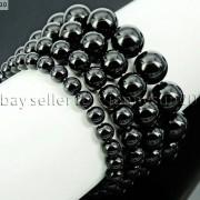 Handmade-6mm-Mixed-Natural-Gemstone-Round-Beads-Stretchy-Bracelet-Healing-Reiki-371094027840-5376