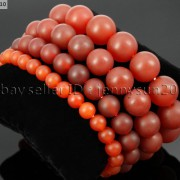 Handmade-8mm-Mixed-Natural-Gemstone-Round-Beads-Stretchy-Bracelet-Healing-Reiki-281374615131-a63d