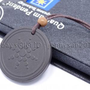 Healing-Gemstone-Pendant-Necklace-Scalar-Orgon-Energy-Neg-Ions-EMF-Protection-262216207928
