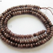 Jade-Gemstone-2mm-x-4mm-Faceted-Rondelle-Spacer-Loose-Beads-155039039-Strand-Color-370910853469-1f4f
