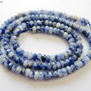 Jade-Gemstone-2mm-x-4mm-Faceted-Rondelle-Spacer-Loose-Beads-155039039-Strand-Color-370910853469-32d2
