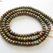Jade-Gemstone-2mm-x-4mm-Faceted-Rondelle-Spacer-Loose-Beads-155039039-Strand-Color-370910853469-561f