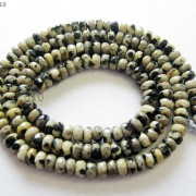 Jade-Gemstone-2mm-x-4mm-Faceted-Rondelle-Spacer-Loose-Beads-155039039-Strand-Color-370910853469-5b8d