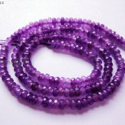 Jade-Gemstone-2mm-x-4mm-Faceted-Rondelle-Spacer-Loose-Beads-155039039-Strand-Color-370910853469-8de1