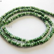 Jade-Gemstone-2mm-x-4mm-Faceted-Rondelle-Spacer-Loose-Beads-155039039-Strand-Color-370910853469-a3c1