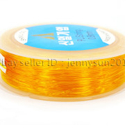 Korean-Strong-Stretchy-Elastic-Wire-Cord-Thread-For-Beading-Bracelet-Necklace-282231252572-1203
