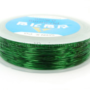 Korean-Strong-Stretchy-Elastic-Wire-Cord-Thread-For-Beading-Bracelet-Necklace-282231252572-3ee4