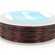 Korean-Strong-Stretchy-Elastic-Wire-Cord-Thread-For-Beading-Bracelet-Necklace-282231252572-d05d
