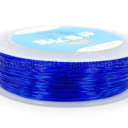 Korean-Strong-Stretchy-Elastic-Wire-Cord-Thread-For-Beading-Bracelet-Necklace-282231252572-de46