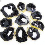 Large-Natural-Druzy-Quartz-Agate-Geode-Sliced-Pendant-Charm-Beads-Gold-Necklace-261851410079-3e2a