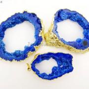 Large-Natural-Druzy-Quartz-Agate-Geode-Sliced-Pendant-Charm-Beads-Gold-Necklace-261851410079-d8f0