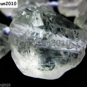 Large-Rough-Natural-15mm-30mm-Clear-Crystal-Quartz-Gemstone-Baroque-Beads-16-261072188091-2