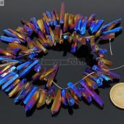 Metallic-Titanium-Coated-Natural-Quartz-Crystal-Stick-Spike-Pointed-Beads-16039039-261878561114-7346