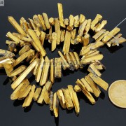 Metallic-Titanium-Coated-Natural-Quartz-Crystal-Stick-Spike-Pointed-Beads-16039039-261878561114-cbc8