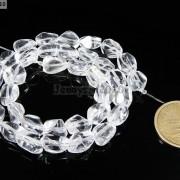 Natura-Crystal-Quartz-Rock-Gemstones-Freeformed-Nugget-Stick-Drop-Beads-16039039-281201583470-ad47