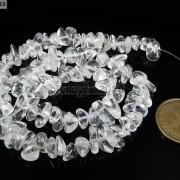 Natura-Crystal-Quartz-Rock-Gemstones-Freeformed-Nugget-Stick-Drop-Beads-16039039-281201583470-d96c
