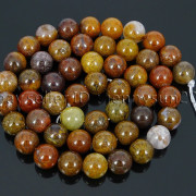 Natural-Aqua-Nueva-Jasper-Gemstone-Round-Spacer-Beads-15039039-4mm-6mm-8mm-10mm-12mm-282371506218-6e05