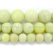 Natural-Australia-Butter-Jasper-Gemstone-Round-Beads-155-4mm-6mm-8mm-10mm-282395570742-4