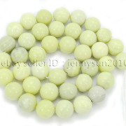 Natural-Australia-Butter-Jasper-Gemstone-Round-Beads-155039039-4mm-6mm-8mm-10mm-282395570742-a159