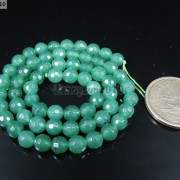 Natural-Aventurine-Gemstone-Faceted-Round-Beads-155039039-2mm-4mm-6mm-8mm-10mm-12mm-281217923104-12f2