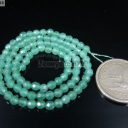 Natural-Aventurine-Gemstone-Faceted-Round-Beads-155039039-2mm-4mm-6mm-8mm-10mm-12mm-281217923104-397c