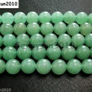 Natural-Aventurine-Gemstone-Round-Beads-155039039-2mm-3mm-4mm-6mm-8mm-10mm-12mm-251104568060-36bd