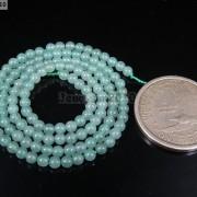 Natural-Aventurine-Gemstone-Round-Beads-155039039-2mm-3mm-4mm-6mm-8mm-10mm-12mm-251104568060-c010