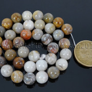 Natural-Bamboo-Leaf-Agate-Gemstone-Round-Beads-155039039-Strand-6mm-8mm-10mm-12mm-282075944527-0d1e