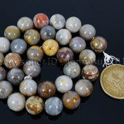 Natural-Bamboo-Leaf-Agate-Gemstone-Round-Beads-155039039-Strand-6mm-8mm-10mm-12mm-282075944527-6392