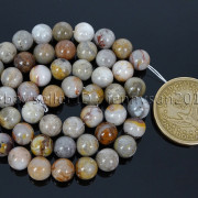 Natural-Bamboo-Leaf-Agate-Gemstone-Round-Beads-155039039-Strand-6mm-8mm-10mm-12mm-282075944527-cc35