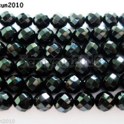 Natural-Black-Onyx-Gemstone-Faceted-Round-Beads-2mm-3mm-4mm-6mm-8mm-10mm-12mm-261042605836-1a6a
