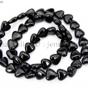 Natural-Black-Onyx-Gemstones-Heart-Beads-145039039-8mm-10mm-12mm-14mm-16mm-18mm-261357653018-e52a