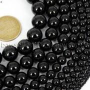 Natural-Black-Onyx-Gemstones-Round-Beads-155-3mm-4mm-5mm-6mm-8mm-10mm-12mm-251083188354-3