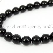Natural-Black-Onyx-Gemstones-Round-Beads-155-3mm-4mm-5mm-6mm-8mm-10mm-12mm-251083188354-7