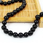 Natural-Black-Onyx-Gemstones-Round-Beads-155-3mm-4mm-5mm-6mm-8mm-10mm-12mm-251083188354-8