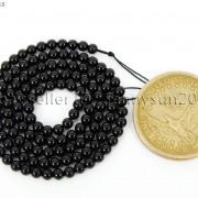 Natural-Black-Onyx-Gemstones-Round-Beads-155039039-3mm-4mm-5mm-6mm-8mm-10mm-12mm-251083188354-07b0