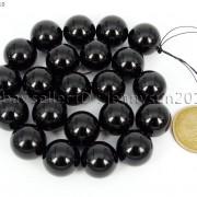 Natural-Black-Onyx-Gemstones-Round-Beads-155039039-3mm-4mm-5mm-6mm-8mm-10mm-12mm-251083188354-1361