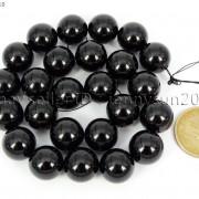 Natural-Black-Onyx-Gemstones-Round-Beads-155039039-3mm-4mm-5mm-6mm-8mm-10mm-12mm-251083188354-2496