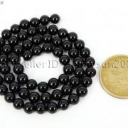 Natural-Black-Onyx-Gemstones-Round-Beads-155039039-3mm-4mm-5mm-6mm-8mm-10mm-12mm-251083188354-2a26