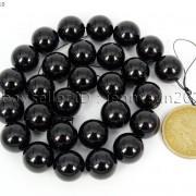 Natural-Black-Onyx-Gemstones-Round-Beads-155039039-3mm-4mm-5mm-6mm-8mm-10mm-12mm-251083188354-59d2