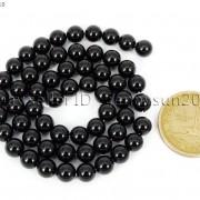 Natural-Black-Onyx-Gemstones-Round-Beads-155039039-3mm-4mm-5mm-6mm-8mm-10mm-12mm-251083188354-6a38