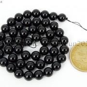 Natural-Black-Onyx-Gemstones-Round-Beads-155039039-3mm-4mm-5mm-6mm-8mm-10mm-12mm-251083188354-7733