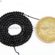 Natural-Black-Onyx-Gemstones-Round-Beads-155039039-3mm-4mm-5mm-6mm-8mm-10mm-12mm-251083188354-7f4b