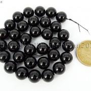 Natural-Black-Onyx-Gemstones-Round-Beads-155039039-3mm-4mm-5mm-6mm-8mm-10mm-12mm-251083188354-81e4