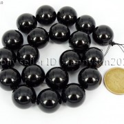 Natural-Black-Onyx-Gemstones-Round-Beads-155039039-3mm-4mm-5mm-6mm-8mm-10mm-12mm-251083188354-bccb